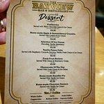 Foto van The Bayview Bar