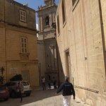 Oratory of St. Joseph