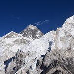Everest Base Camp  trek ranks as one of the greatest mountain walks in the world. You will fin