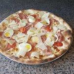Pizzaaaaaa