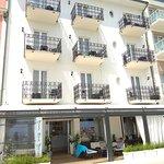 Hotel Baia Marina照片