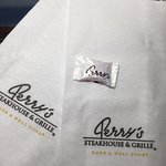 Foto de Perry's Steakhouse & Grille- Downtown Austin