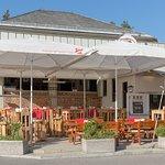 enJOY das  Inn-Lokal am Klopeinersee,- PUP, Disco & Cocktailbar