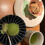 Foto de Kisoji Shinjuku