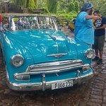 Photo of Cuba Classic Tours