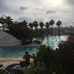 Salini Resort照片