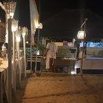 Mala Garden Resort & Spa照片