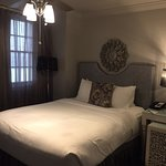 Foto de Bluegreen Vacations Club La Pension, Ascend Resort Collection