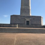 Foto de San Jacinto Battleground State Historic Site