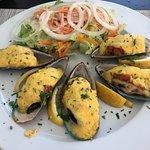 Restaurante Veneza Photo