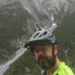Foto de David's Rental Ski & Bike