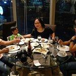 Makan Makan Asian Food Village Image