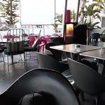 Φωτογραφία: Jello Cafe Restaurant