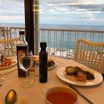 Hotel Roger de Flor Palace Photo