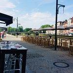 Photo of Kapito cafe