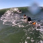 Surf and Bodyboard Trips; Searching Perfect Waves.