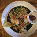 Foto de The Thai Kitchen