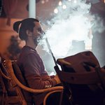Cherry Haze - Da Best Hookah Lounge