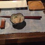 樱茶屋照片