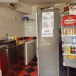 Kebab House Asterix Photo