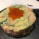 Miss Sushi Photo