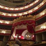 Foto de Alexandrinsky Theatre