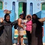 Nubian Village ภาพถ่าย