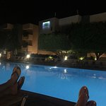 Solimar Ruby Hotel Photo