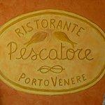 Фотография Ristorante del Pescatore
