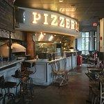 Photo of Pizzeria Antico