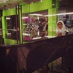 Grand Tjokro Bandung照片