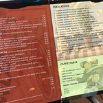 Photo of Pizzeria & Restaurant Ae Oche - Mestre 4 Cantoni