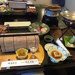 Hotel Abashirikoso ภาพถ่าย