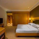 Apartamento Grand Room