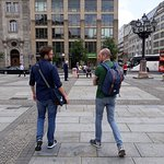 BerlinAndOut Foto