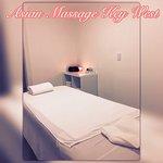 Asian Massage Key West