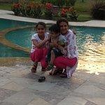 Tarangi Resort & Spa Foto