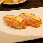 Photo of Honda Sushi