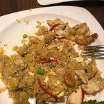 Siam Square Rice