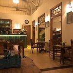 Makao Bali-bild
