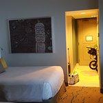 Room 2111