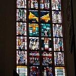 Φωτογραφία: Church of Our Lady (Frauenkirche)