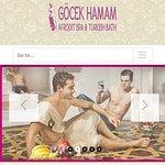Göcek Hamam Afrodit Spa & Turkish Bath照片