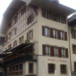 Photo of Wirtshaus zur Markthalle