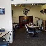 Photo of Pismo Fish & Chips & Seafood Restaurant