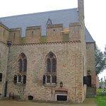 Foto de Castle Radboud