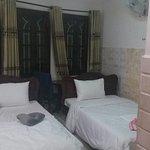 Foto de DK's Hotel