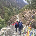 Budget Adventure Treks & Expeditions Private Day Tours Image