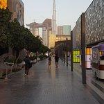 Foto de City Walk