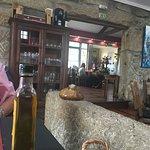 Restaurante Bem Haja Nelas : Restaurante de excelência. Bem decorado com um staff simpático. Aconselho